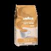 Lavazza Caffe Crema Dolce (1kg)